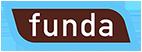 Funda business
