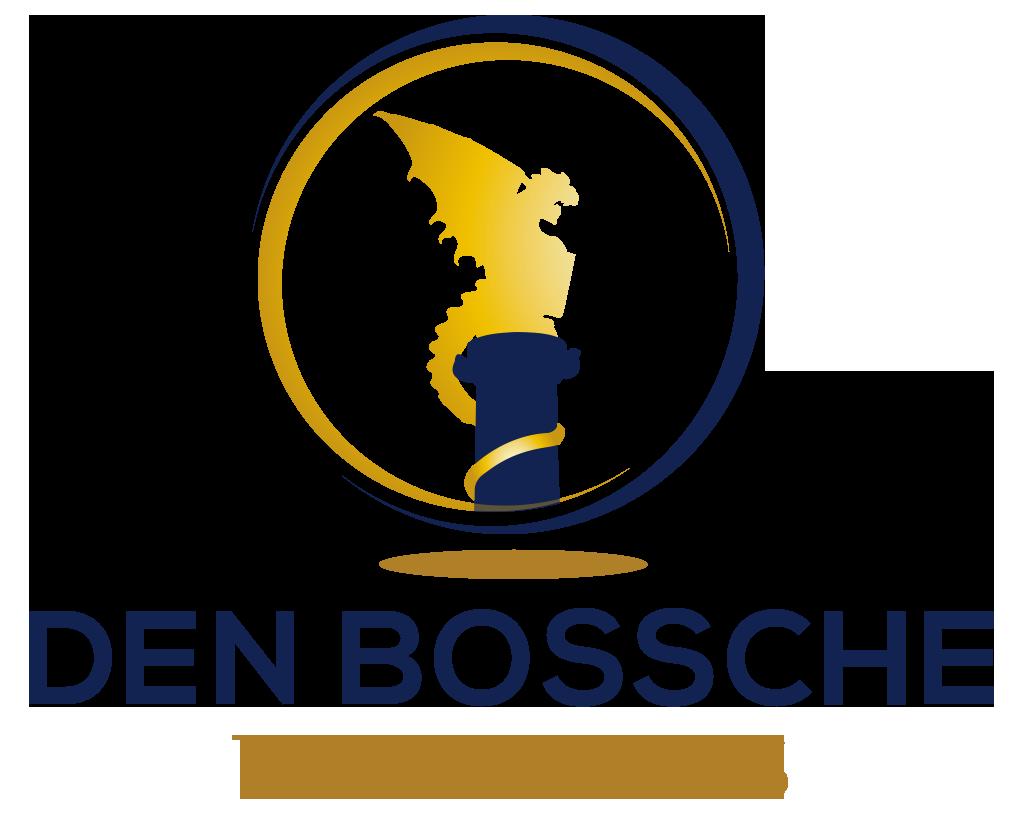 Den Bossche Taxateur